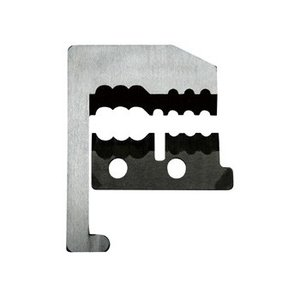 Jefcom・ジェフコム/DENSAN・デンサン エコエフリッパー DEM-203用替刃 DEM-203P|collectas