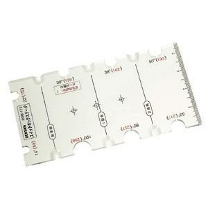 JEFCOM ジェフコム/DENSAN デンサン スイッチボックスゲージ DSB-173|collectas