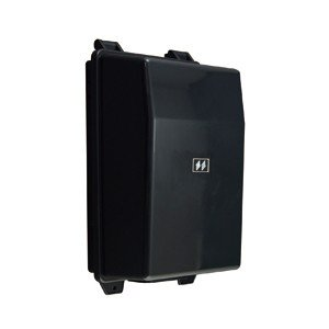 JEFCOM ジェフコム/DENSAN デンサン LEDルミネーション 連結タイプ 分電箱 PK-3J|collectas