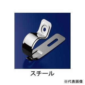 mikumo・ミクモ NEW片サドルPRO M2-1822 SV・CVケーブル用 1袋75個入り collectas