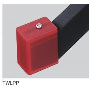 TONE/前田金属工業 プロテクター TWL用 TWLPP|collectas