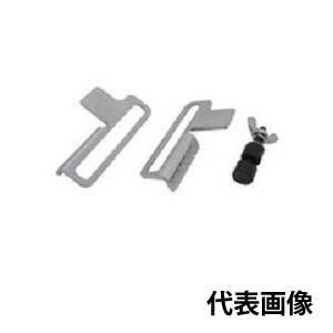 MERRY・メリー/室本鉄工 DX71・DX80用アタッチメント AT-DX71|collectas