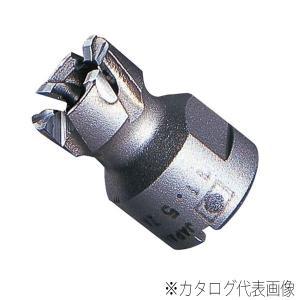 ミヤナガ メタルボーラーミニカッター 刃先径13.5mm MBC135|collectas