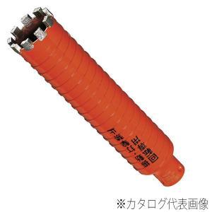 ミヤナガ ポリクリックシリーズ乾式ドライモンドコアドリルカッター 刃先径65mm PCD65C|collectas