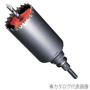 ミヤナガ ポリクリックシリーズ振動用コアドリルSコアセット SDSシャンク 刃先径160mm PCSW160R|collectas
