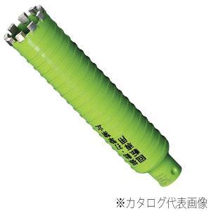 ミヤナガ ポリクリックシリーズ乾式ブロック用ドライモンドコアドリルカッター 刃先径65mm PCB60C|collectas