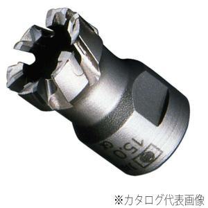 ミヤナガ メタルボーラーミニ-M カッター 刃先径11.5mm MBCM115|collectas