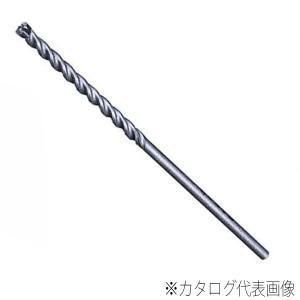 ミヤナガ デルタゴンビット振動用 φ7.2×125mm ネジタイプ DLS072|collectas