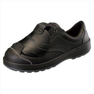 SIMON・シモン 安全靴 短靴 SS11樹脂甲プロD-6 27.5cm 1825560 collectas