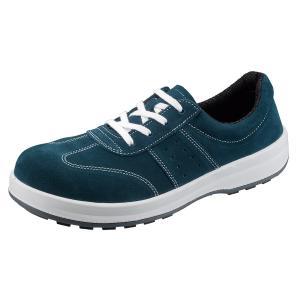 SIMON・シモン 安全靴 短靴 SS11BV 27.0cm 1823570 collectas