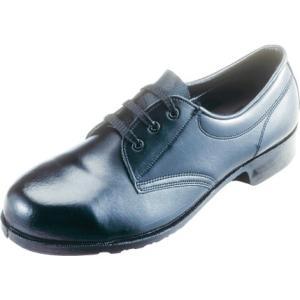 SIMON・シモン 安全靴 短靴 511P加工 25.0cm 2170050|collectas