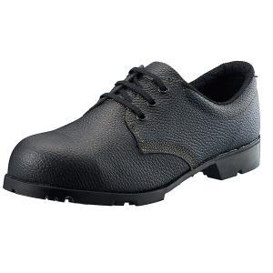 SIMON/シモン  安全靴 短靴 AS21DX 25.5cm 2184210 collectas