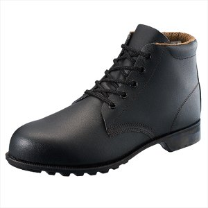 SIMON・シモン 安全靴 編上靴 FD22 25.5cm 2120180|collectas