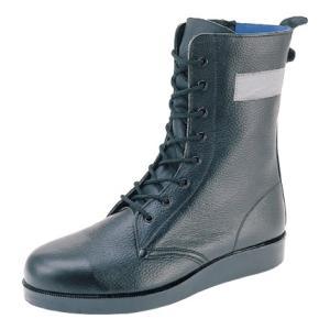 SIMON・シモン プロテクティブスニーカー 長編上靴 舗装靴 長編上タイプ 27.0cm 2211220 collectas