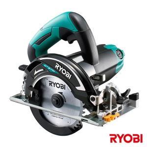RYOBI・リョービ 電子内装丸ノコ W-470ED|collectas