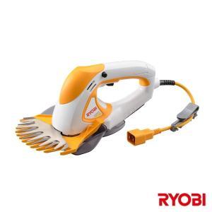 RYOBI・リョービ バリカン AB-1620|collectas
