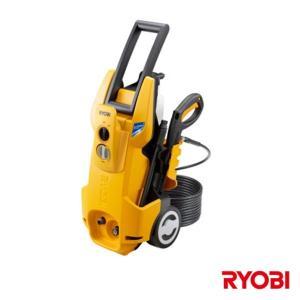 リョービ 高圧洗浄機 AJP-1700V|collectas