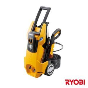 リョービ 高圧洗浄機 AJP-1700VGQ|collectas