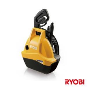 リョービ 高圧洗浄機 AJP-1310|collectas