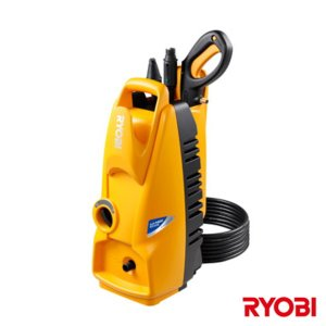 リョービ 高圧洗浄機 AJP-1420|collectas