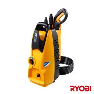 リョービ 高圧洗浄機 AJP-1520|collectas