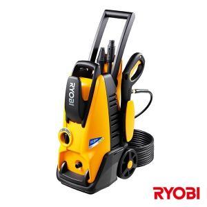 リョービ 高圧洗浄機 AJP-1620|collectas
