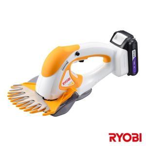 RYOBI・リョービ 充電式バリカン BB-1800|collectas