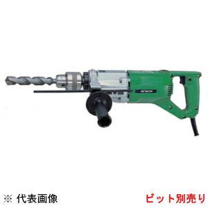 HiKOKI・日立工機 二段変速振動ドリル VTP-25|collectas