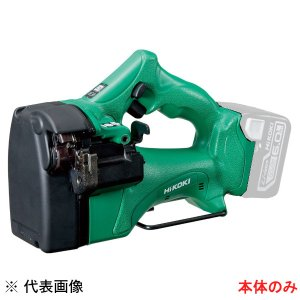 HITACHI・日立工機 コードレス全ねじカッタ 14.4V 6.0Ah CL14DSAL(LYPK)|collectas