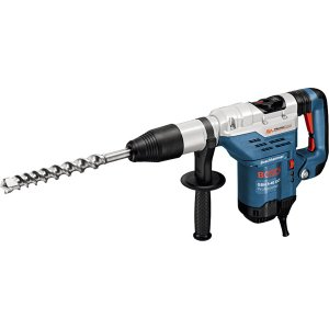 BOSCH・ボッシュ ハンマードリル SDS-max GBH 5-40DCE/N|collectas
