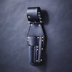 KNICKS・ニックス チェーン式/ペンチ・ドライバーホルダー KB-301PDX|collectas