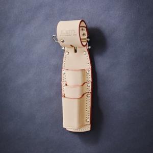 KNICKS・ニックス チェーン式/ペンチホルダー KN-303PDX|collectas
