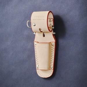 KNICKS・ニックス チェーン式/ペンチホルダー KN-211PDX|collectas