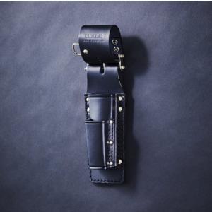 KNICKS/ニックス チェーン式/ポンププライヤー・ペンチホルダー KB-201PADX collectas