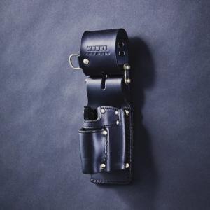 KNICKS・ニックス チェーン式/2段フリーホルダー KB-100JFDX|collectas