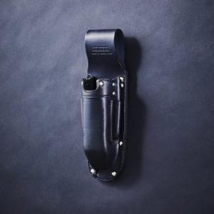 KNICKS・ニックス 折畳式充電ドライバーホルダー KB-111JOC|collectas