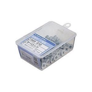 カクダイ かべロック 022-212|collectas