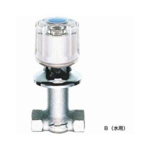 SANEI・三栄水栓製作所 シャワーバルブ V10C-13-B|collectas