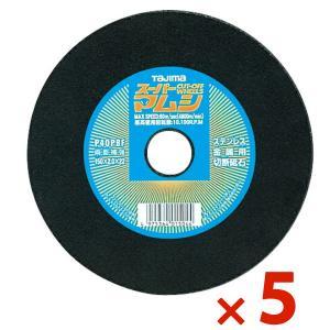タジマ スーパーマムシ150 5枚入 SPM-150|collectas