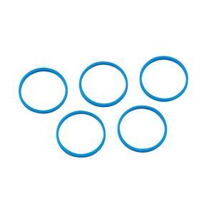 タジマ 穴径変更リングマムシ用(5枚組み) SPM-RING5|collectas