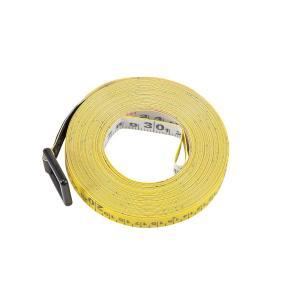 タジマツール シムロン-S 交換用テープ 10m YSM-10R|collectas