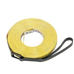 タジマツール シムロン-S 交換用テープ 20m YSM-20R|collectas
