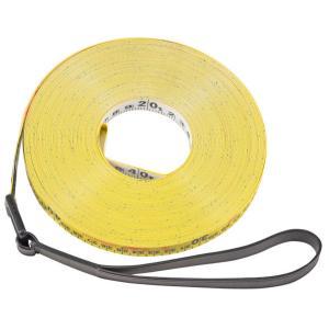 タジマツール シムロン-S 交換用テープ 30m YSM-30R|collectas