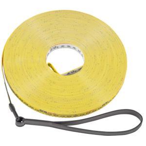 タジマツール シムロン-S 交換用テープ 50m YSM-50R|collectas