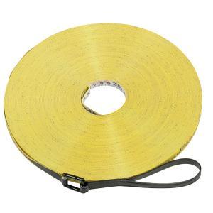 タジマツール シムロン-R 交換用テープ 100m YSM-100R|collectas