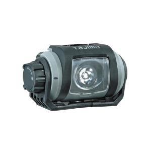 タジマツール ペタLED マルチライトW151 ブラック LE-W151-BK|collectas