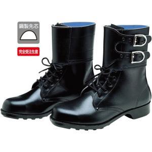 DONKEL ドンケル ゲートルマジック式 安全靴 605 27.5 EEE collectas