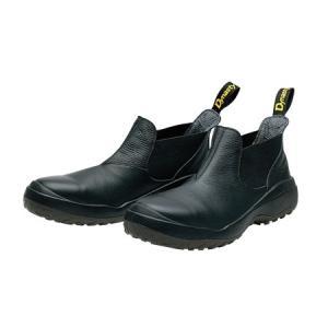 DONKEL ドンケル ダイナスティコンフォート 安全靴 DC807 26.5 EEE collectas