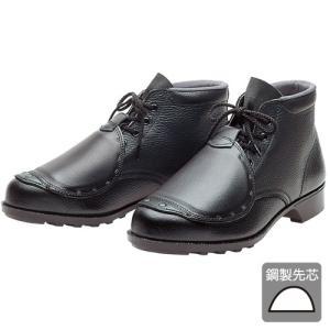 DONKEL/ドンケル 甲プロ付き安全靴 603 甲プロ 26.5 EEE|collectas
