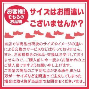 DONKEL ドンケル DA プラス 安全靴 DA+38 レッド/グレー 27.0 EEE|collectas|02
